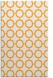 rug #465795    circles rug