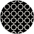 rings rug - product 465805