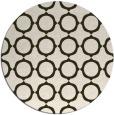 rug #465979   round popular rug
