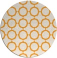 rug #466147 | round popular rug