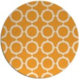 rings rug - product 466149