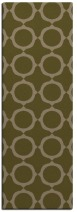 rings rug - product 466273