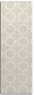 rings rug - product 466438