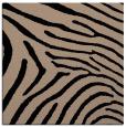 safari rug - product 471797