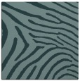 rug #471860 | square animal rug