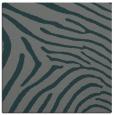 rug #471914 | square stripes rug