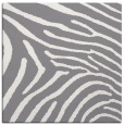 rug #471970 | square popular rug