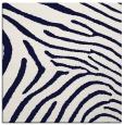 rug #472027 | square stripes rug