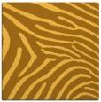 safari rug - product 472089