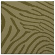 safari rug - product 472117