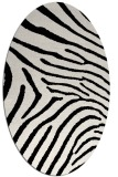safari rug - product 472141