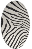 Safari rug - product 472143