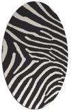 Safari rug - product 472144