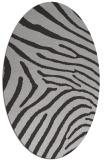 safari rug - product 472337
