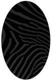 rug #472411 | oval popular rug