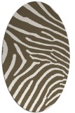 rug #472432 | oval popular rug
