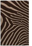 rug #472504 |  animal rug