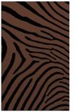 rug #472505 |  brown popular rug