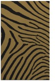 safari rug - product 472509