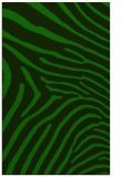 rug #472557 |  green animal rug