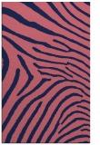 rug #472581    pink animal rug