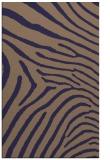 rug #472597 |  beige animal rug