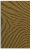 rug #472607 |  stripes rug