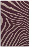 rug #472645 |  pink popular rug