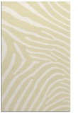 safari rug - product 472782