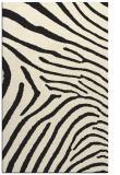 rug #472797 |  popular rug