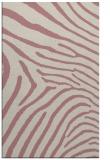 rug #472829 |  pink rug