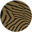 safari rug - product 472861