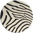 safari rug - product 473149