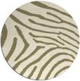 Safari rug - product 473151