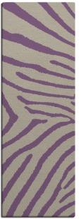 safari rug - product 473374