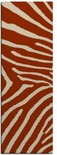 Safari rug - product 473392
