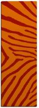 safari rug - product 473437