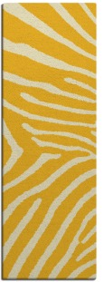 safari rug - product 473481