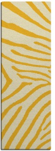 safari rug - product 473482