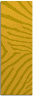 Safari rug - product 473483
