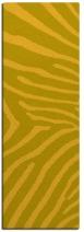 Safari rug - product 473484