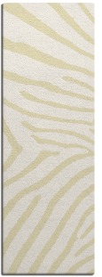 safari rug - product 473485