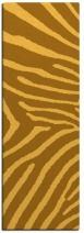 safari rug - product 473497