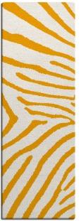 safari rug - product 473529