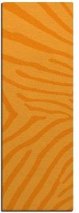 safari rug - product 473537