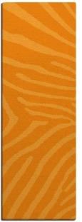 safari rug - product 473538