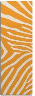 Safari rug - product 473539