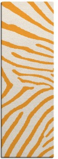 Safari rug - product 473540