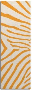 safari rug - product 473541