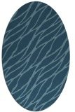 Tide rug - product 473924